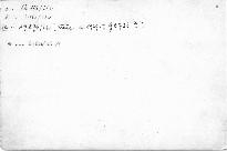 Bibliografie českosl. prací linguistických a filologických za rok 1929