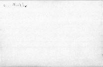 Humpolec a Zálesí v českém rozhlase 1940
