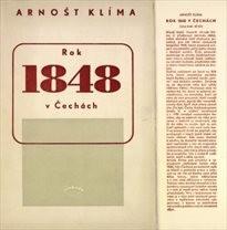 Rok 1848 v Čechách