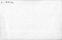 Sir Joshua Reynolds and his works.
