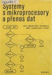 Systémy s mikroprocesory a přenos dat