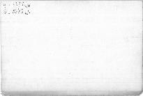 Český sněm a vláda před březnem 1848