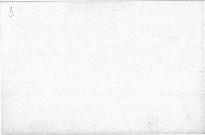 Praktická učebnice obchodního těsnopisu