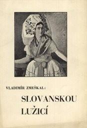Slovanskou Lužicí