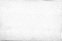 Ostatky sv. Cyrilla, Slovanův apoštola, na
