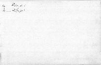 Několik dopisů