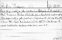 Řád kapucínský a jeho působení v Čechách v 17