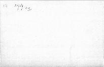 Histoire de la peinture francaise au 18.siecl