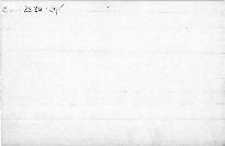 Giottino und seine Stellung in der gleichzeit