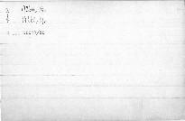Život a dílo Antonína Dvořáka