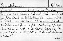 Heimatskunde des Reichenberger Bezirkes