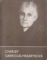 Charley Garrigue-Masaryková