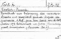 Deutsch - Russisch