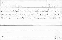 Briefe des Grafen v. Chesterfield an seinen