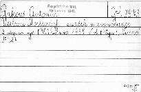 Učebnice Morseových značek a signalisace