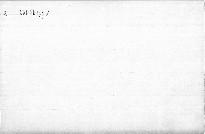 La prépondérance anglaise (1715-1763).