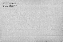 Dějiny národního podniku Svit. (1945-1948).
