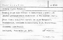 Zapiski majora Tompsona