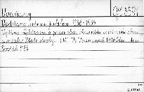 Vodňany svému jubileu 1336-1936
