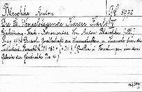 Die St. Wenzelslegende Kaiser Karls IV.