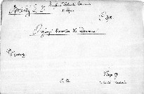 O vývoji tvorstva dle Darwina.