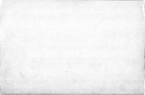 Das Buch der Natur, die Lehren der Physik, Astronomie, Chemie, Mineralogie, Geologie, Botanik, Physiologie und Zoologie umfassend                         (Erster Theil,)