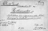 Rostlinnictví, čili Návod k snadnému určení a pojmenování rostlin v Čechách, Moravě a jiných zemích rakouského mocnářství domácích