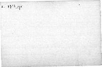 """Zpráva archaeologického sboru """"Vocel"""" v Hoře"""
