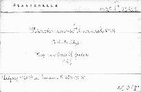 Staackamnn Almanach 1929