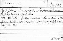 Jubilejní almanach Akad.spolku pardubického 1