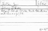 Dopisy Kollárovy