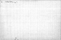 Bekannte und unbekannte Historien von dem Abe