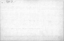 Sueux de Brousse
