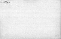 Oeuvres poétiques de Victor Laprade. T. 5.