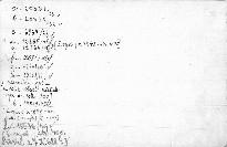 Základy matematiky ke studiu věd přírodních a