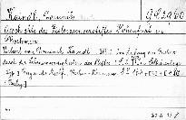 Geschichte des Zisterzienserstiftes Hohenfurt