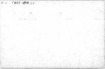 Zpovědní seznamy arcidiecése pražské z let 16