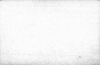 Milostné dopisy F.L.Riegra a Marie Palacké.