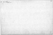 Le cachet d'onyx; Léa; Fragment
