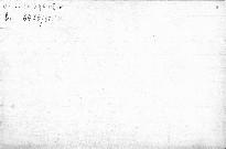 Winterharte blütenstauden und sträucher der