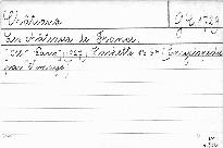Les chateaux de France. (Encyclopédie par l'i