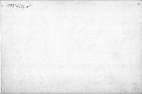 Oeuvres de P. J. de Béranger. T.2.