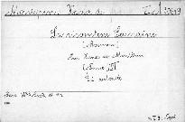 La Vicomtesse Germaine. T. 7.