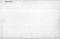 La Vicomtesse Germaine. T.4.