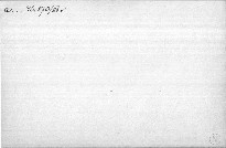 Le forgeron de la Cour-Dieu. T.3.