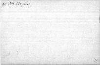 Le forgeron de la Cour-Dieu. T.1