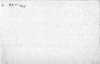 Anthologie des écrivains francais du XIXe s.