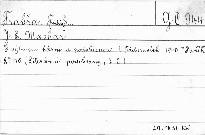 J.S.Machar