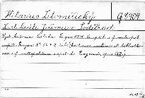 List králi Jiřímu z Poděbrad