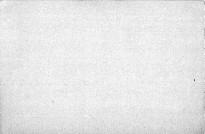 Komischer Anhang zum Titan nebst Clavis Ficht
